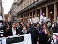 Manifestation anti ACTA Paris 25 fevrier 2012 130.jpg