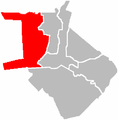 Manila 1st congressional district.PNG