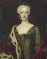 Manner of Andreas Møller - Sofia Magdalena, Queen of Denmark.png