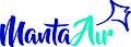 Manta Air Logo.jpg