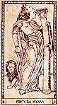MantegnaForteza.jpg
