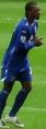 Manuel Fernandes.png