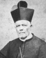 Manuel Martins Manso, Bispo do Funchal.png