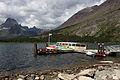 Many Glacier Hotel Dock.jpg