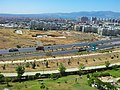 Manzara - panoramio (6).jpg