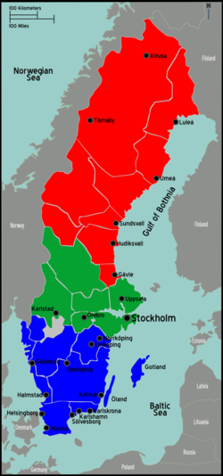 Map-Sweden01.png