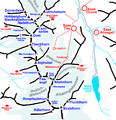 MapMischabelAllalin.png