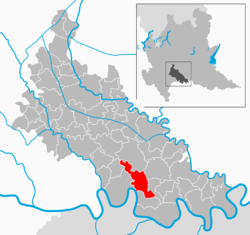 Map - IT - Lodi - Somaglia.png