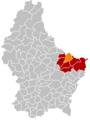 Map Berdorf.PNG