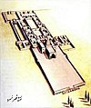 Map Khosrau Palace Ghasreshirin-1.jpg