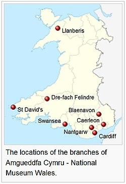 Map National Museum Wales.jpg