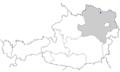 Map at zellerndorf.png