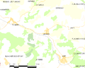 Map commune FR insee code 08016.png
