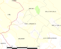 Map commune FR insee code 11134.png