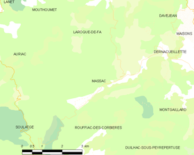 Map commune FR insee code 11224.png