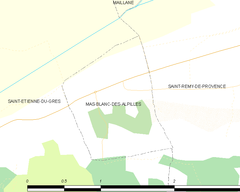Map commune FR insee code 13057.png