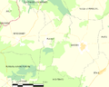 Map commune FR insee code 21484.png