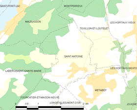 Map commune FR insee code 25514.png