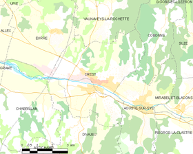Map commune FR insee code 26108.png
