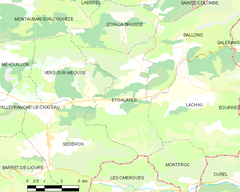 Map commune FR insee code 26126.png