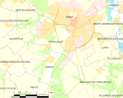 Map commune FR insee code 28404.png