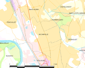 Map commune FR insee code 31022.png