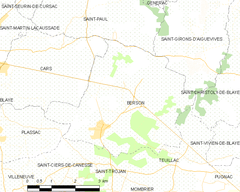 Map commune FR insee code 33047.png