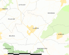 Map commune FR insee code 34204.png