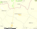 Map commune FR insee code 41172.png