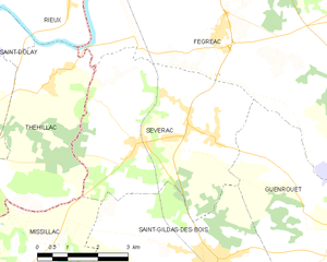 Map commune FR insee code 44196.png