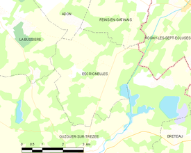 Map commune FR insee code 45138.png