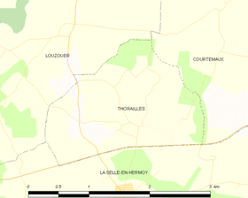 Map commune FR insee code 45322.png
