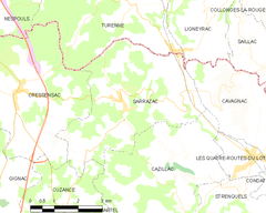 Map commune FR insee code 46298.png