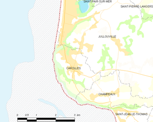 Map commune FR insee code 50102.png