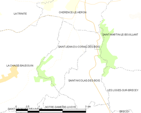 Map commune FR insee code 50495.png