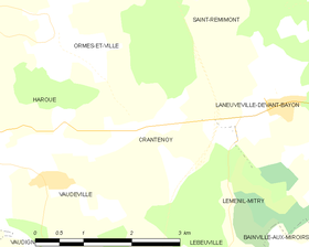 Map commune FR insee code 54142.png