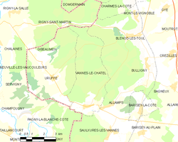 Map commune FR insee code 54548.png