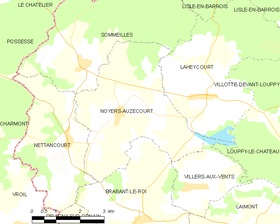 Map commune FR insee code 55388.png