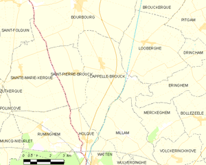 Map commune FR insee code 59130.png