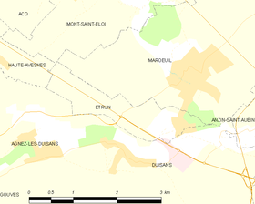 Map commune FR insee code 62320.png