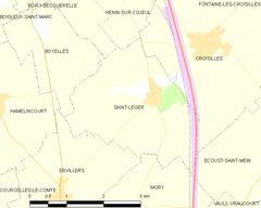 Map commune FR insee code 62754.png