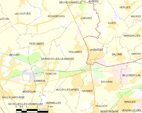 Map commune FR insee code 62863.png