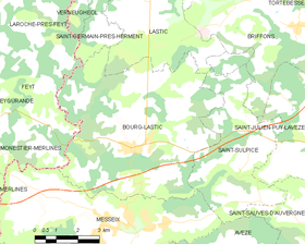 Map commune FR insee code 63048.png