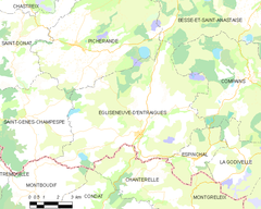 Map commune FR insee code 63144.png