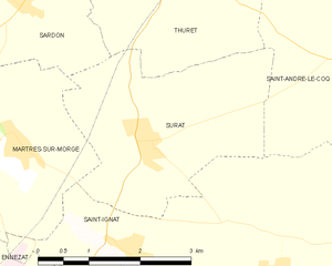 Map commune FR insee code 63424.png