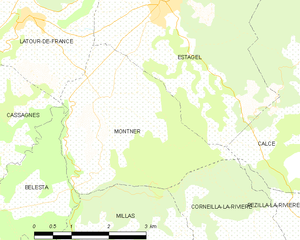 Map commune FR insee code 66118.png