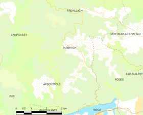 Map commune FR insee code 66201.png
