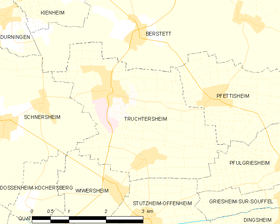 Map commune FR insee code 67495.png