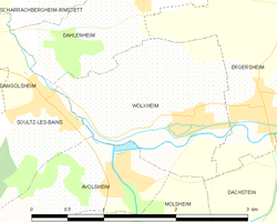 Map commune FR insee code 67554.png