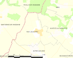 Map commune FR insee code 70225.png